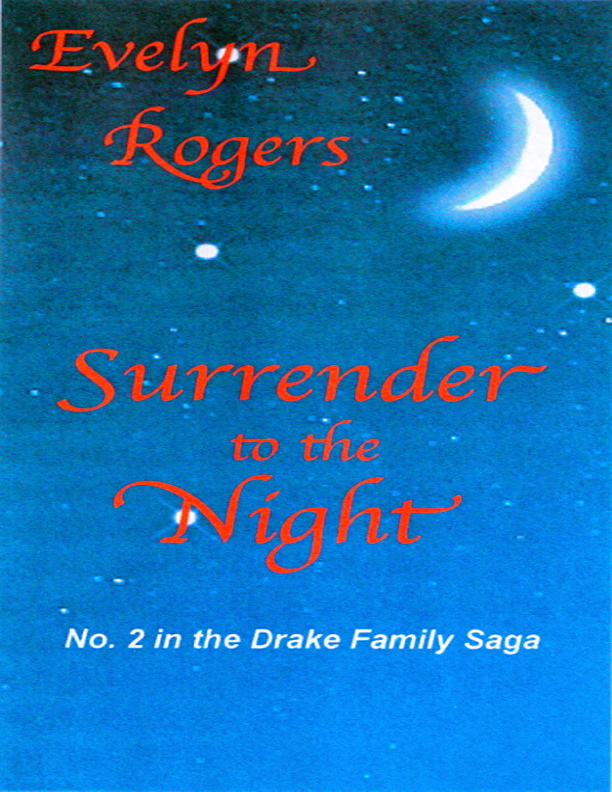 Surrender to the Night