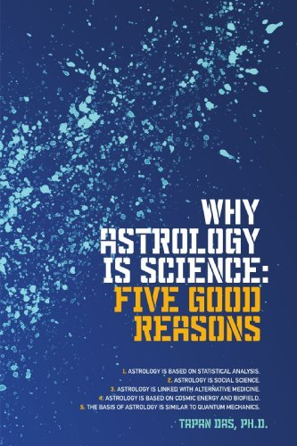 Why Astrology is Science