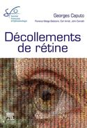 download Décollements de rétine: Rapport SFO 2011 book
