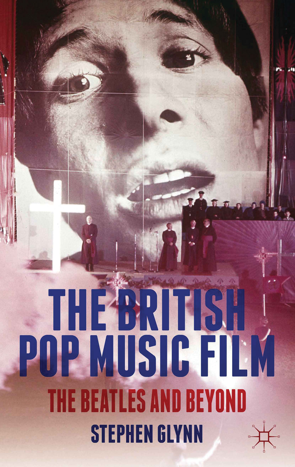 The British Pop Music Film The Beatles and Beyond