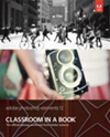 Adobe Photoshop Elements 12 Classroom In A Book: