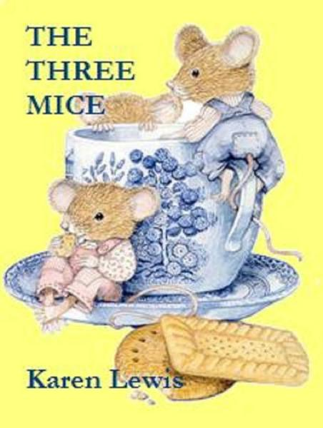 The Three Mice