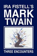 download Ira Fistell's Mark Twain: book