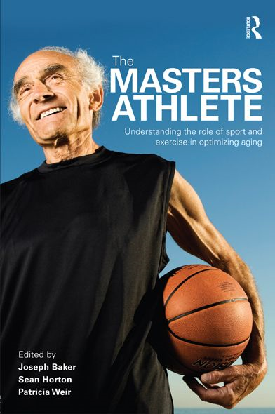 Master Athletes By: