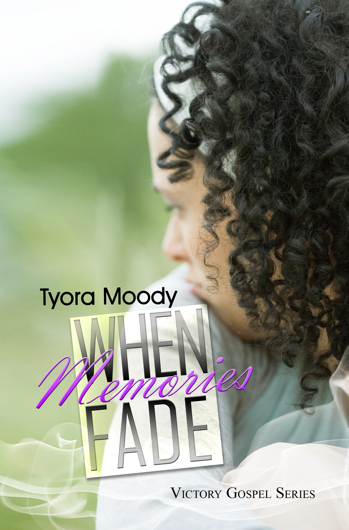 When Memories Fade: Victory Gospel Series