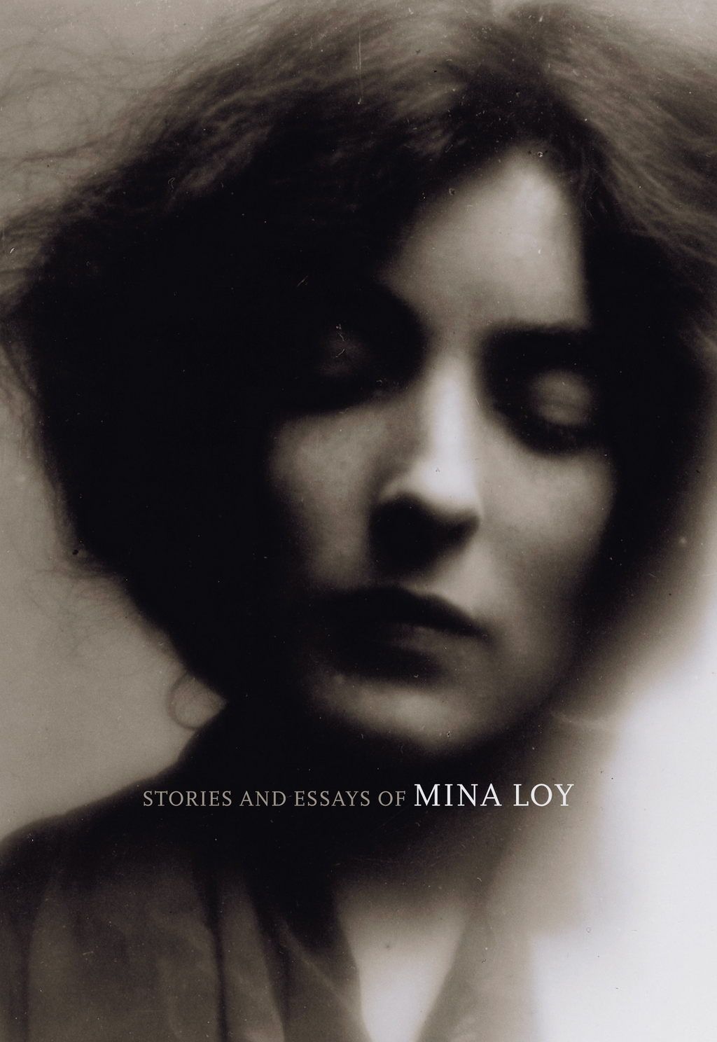 Stories and Essays of Mina Loy (British Literature Series)