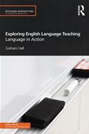 Picture of - Exploring English Language Teaching: Language in Action