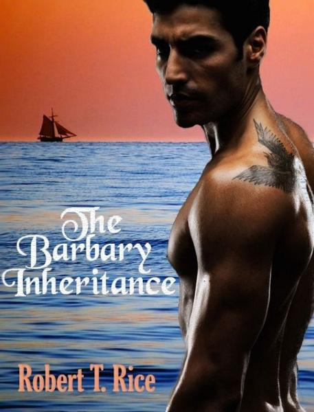 The Barbary Inheritance