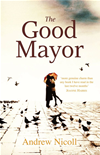 The Good Mayor: