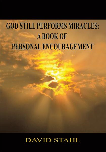 God Still Performs Miracles:
