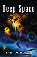 Deep Space (star Carrier, Book 4):