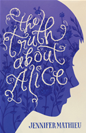 The Truth About Alice: