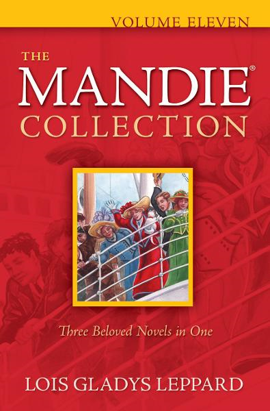 Mandie Collection, The : Volume 11