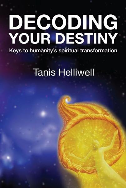 Decoding Your Destiny: Keys to Humanity's Spiritual Transformation