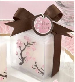 Wedding Favors For Themed Weddings