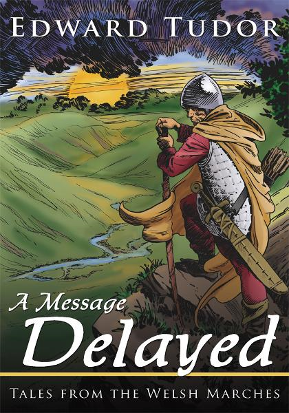 download A Message Delayed book
