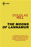 Moons Of Lannamur (ebook)