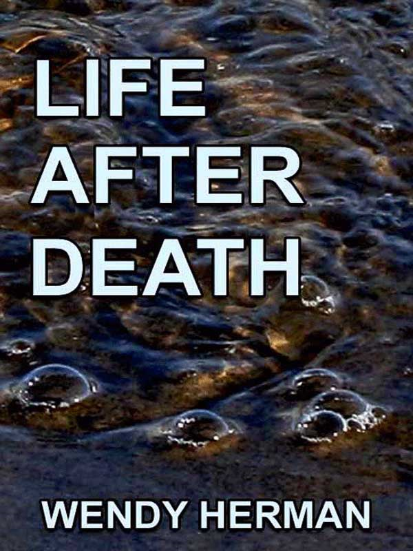 Life After Death By: Wendy Herman