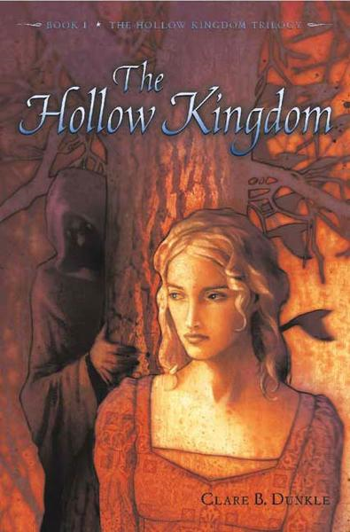The Hollow Kingdom
