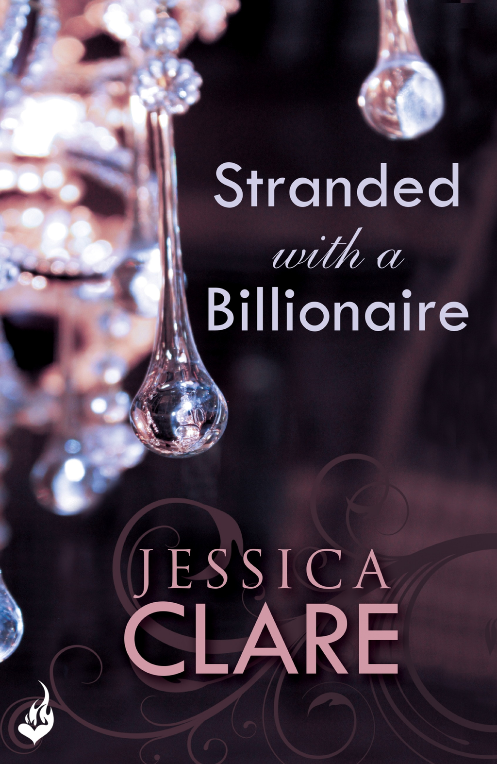 Stranded With A Billionaire: Billionaire Boys Club 1
