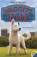 download Waggit's Tale book