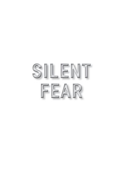 Silent Fear: An Ella Marconi Novel 5