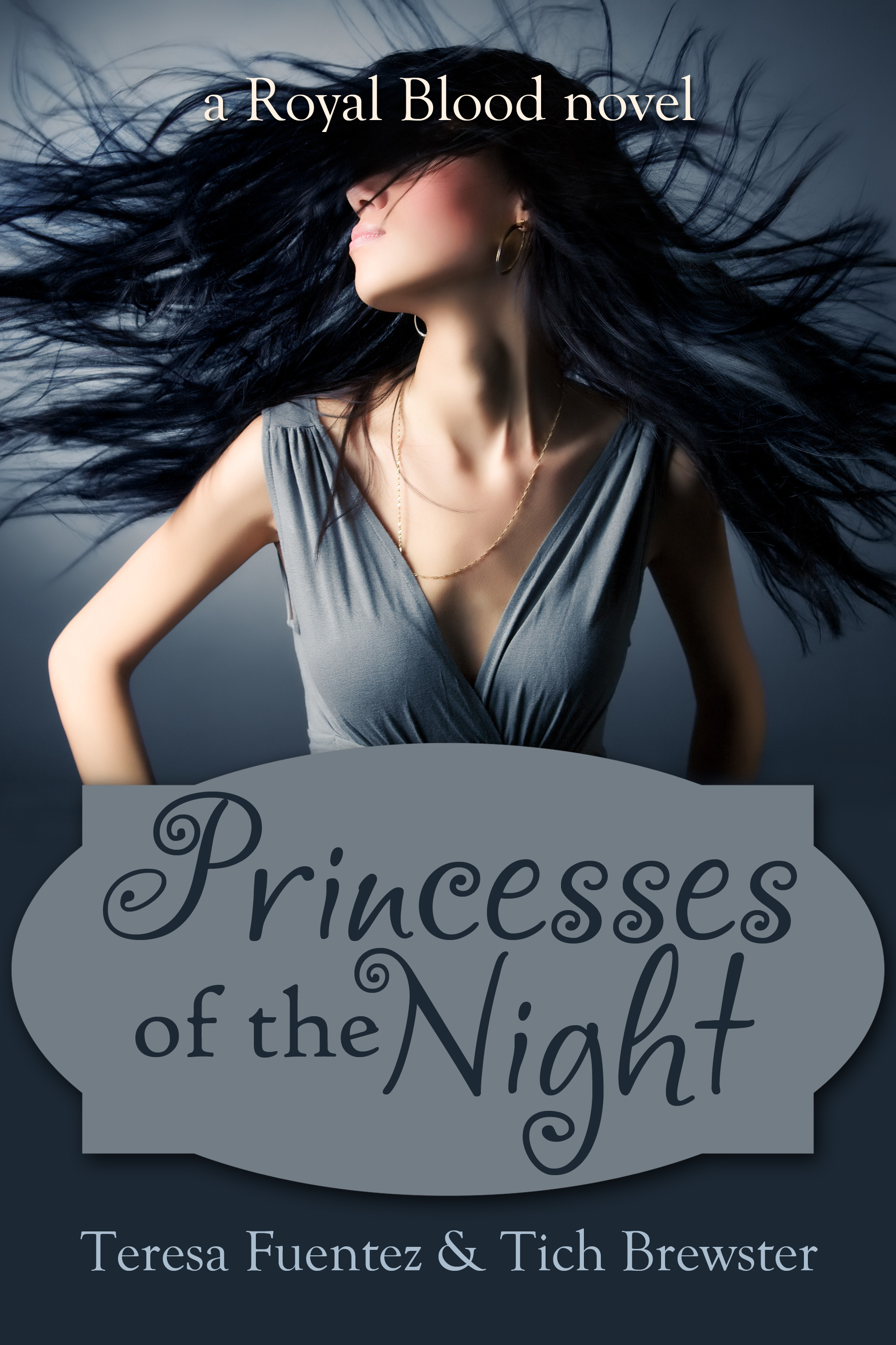 Princesses of the Night