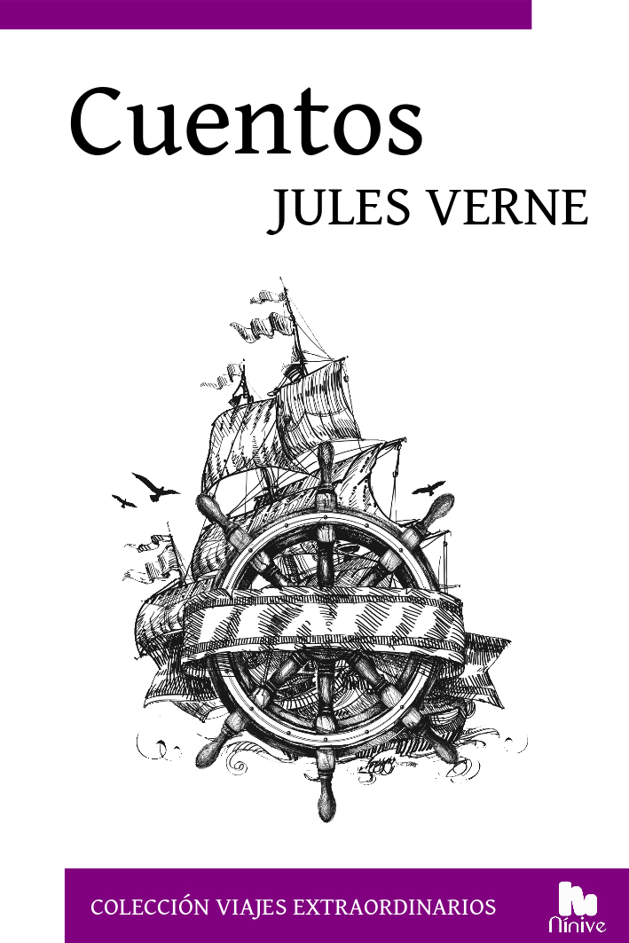 the life and times of jules verne Jules verne was one of the greatest science fiction writers arguably in history some of his stories eerily predicted current technologies at a time when they were considered pipe dreams and fantasy.