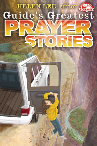 Download Free Short Stories eBooks - Foboko