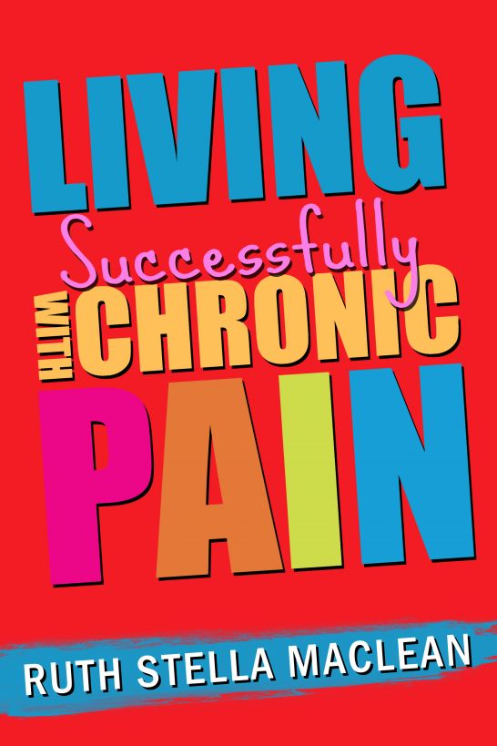 Living Successfully with Chronic Pain