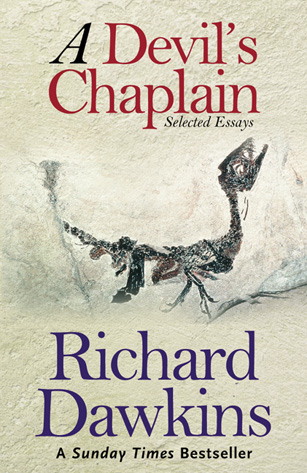 A Devil's Chaplain Selected Writings