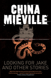 Looking For Jake: