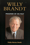 Willy Brandt: Prisoner Of His Past