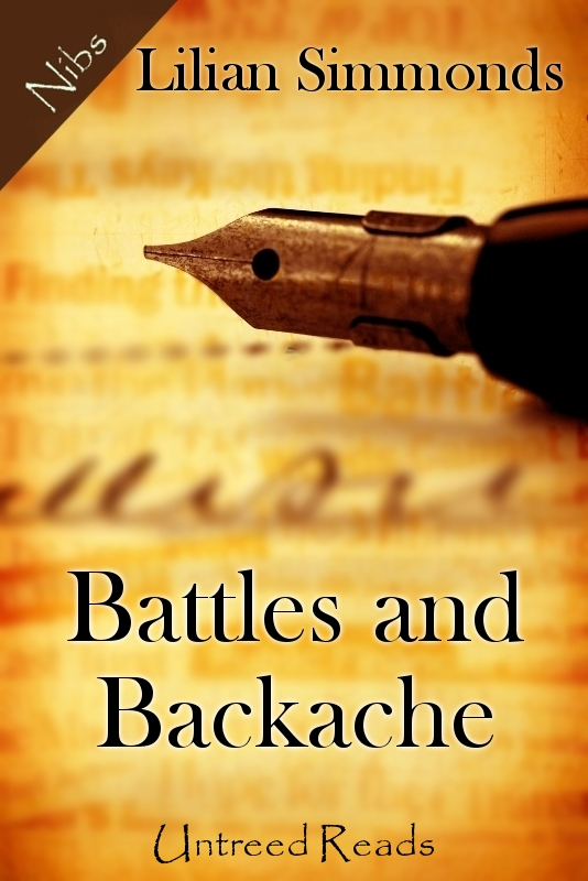 Battles and Backache