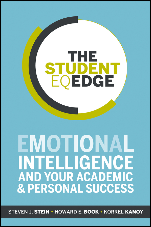 The Student EQ Edge