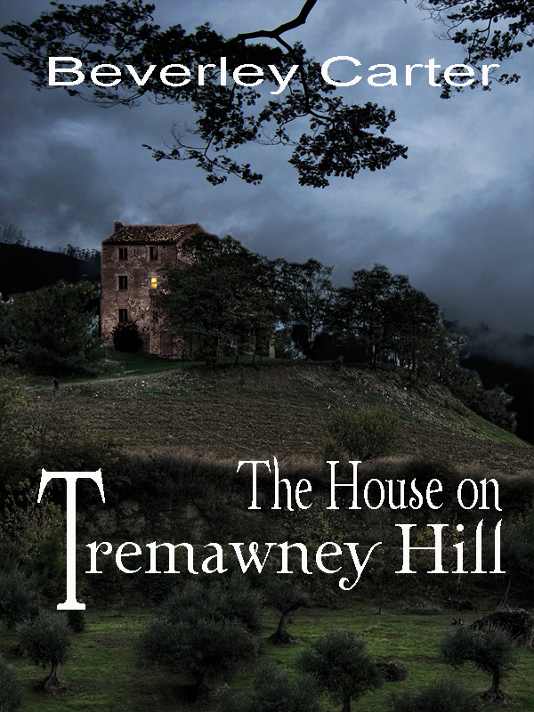 The House on Tremawney Hill By: Beverley Carter