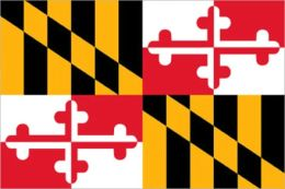 Bankruptcy In Maryland