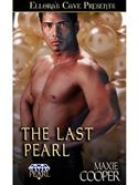 download The Last Pearl book