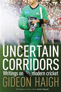 Uncertain Corridors: