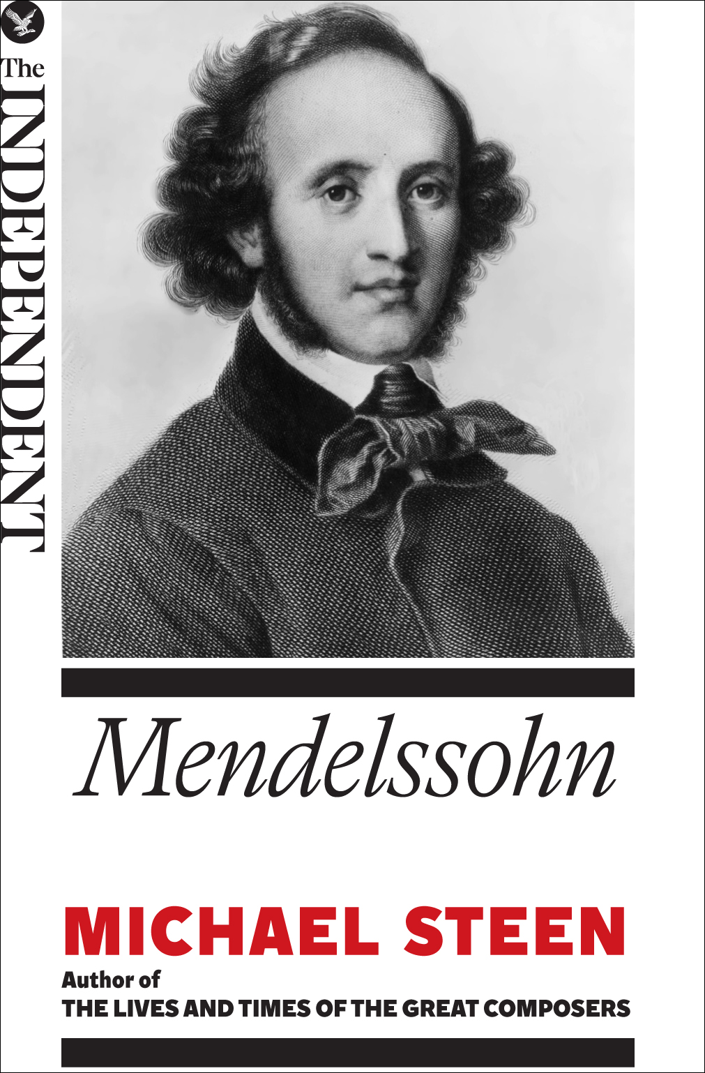 Mendelssohn: The Great Composers