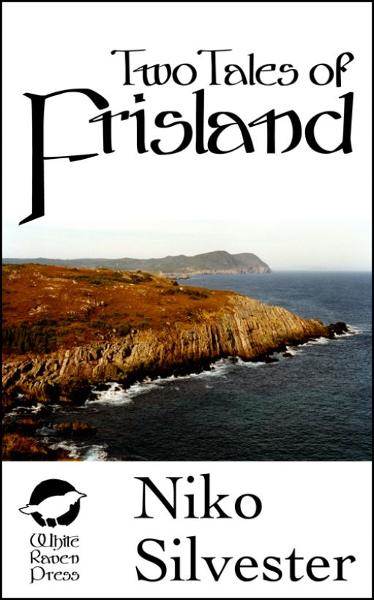 Two Tales of Frisland
