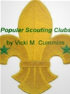 Popular Scouting Clubs