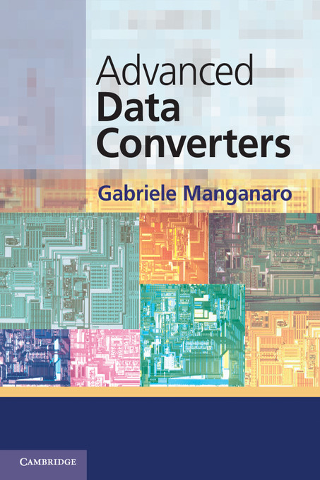 Advanced Data Converters