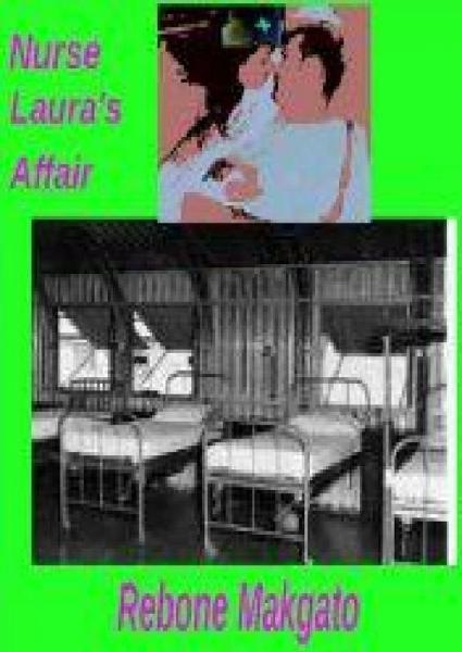 Nurse Laura's Affair