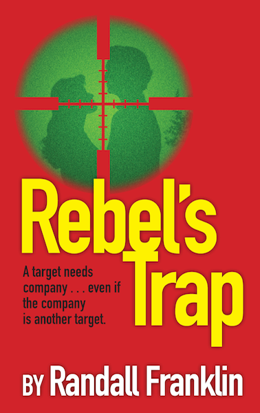 Rebel's Trap