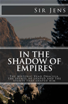 In The Shadow Of Empires