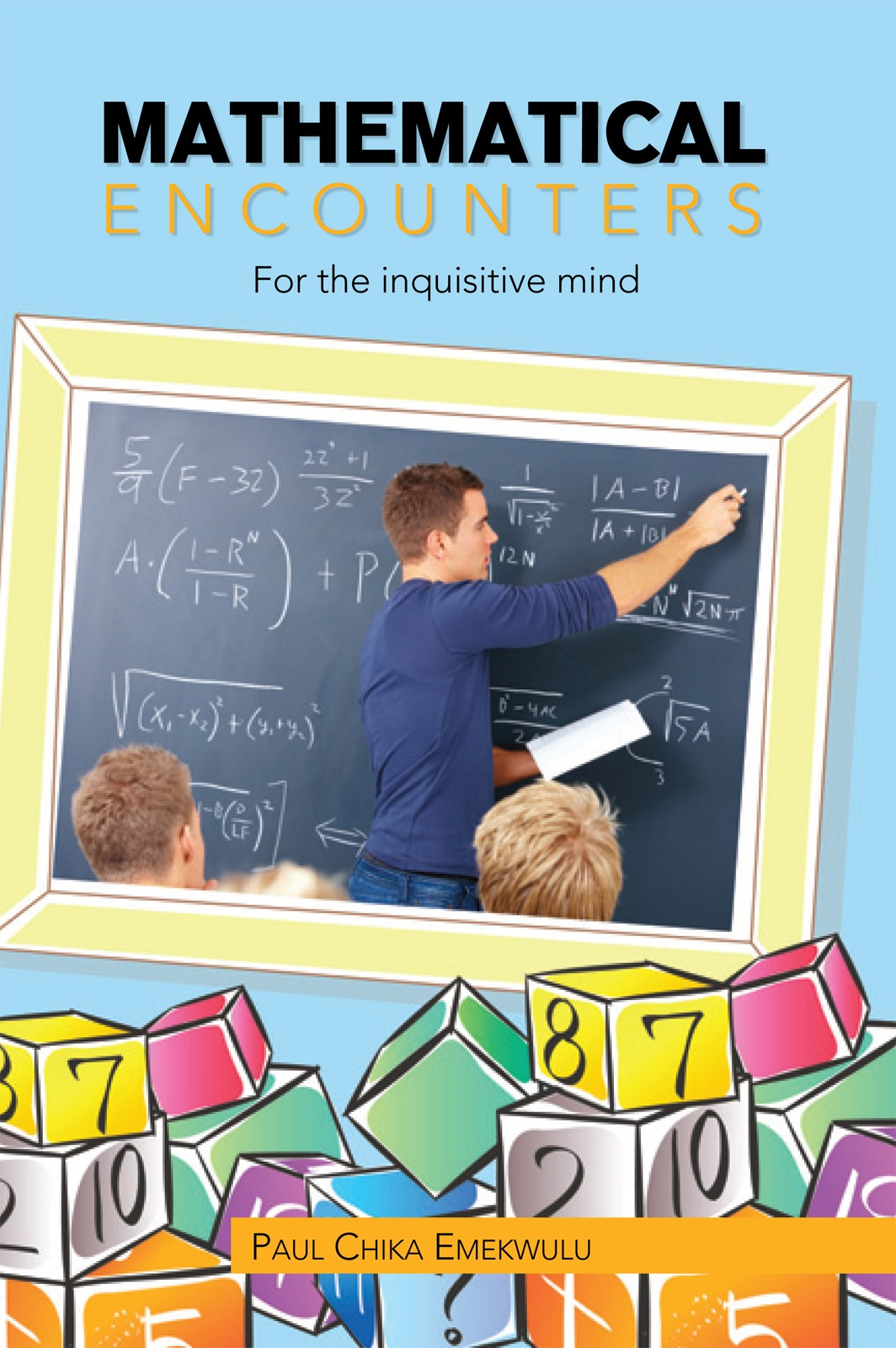 Mathematical Encounters