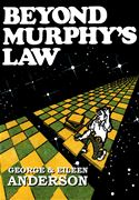 online magazine -  Beyond Murphy's Law