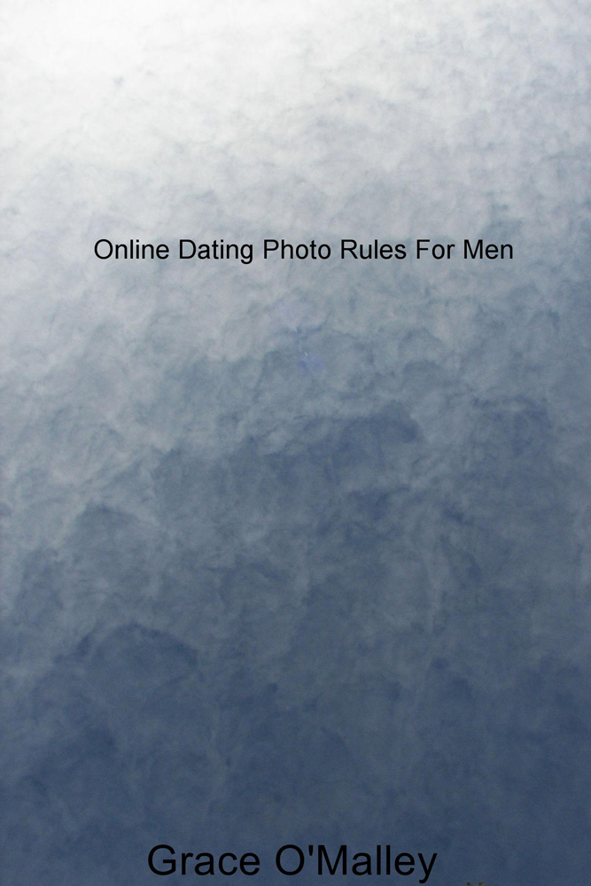 Online Dating Photo Rules For Men