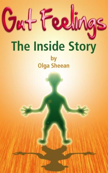 Gut Feelings: the inside story